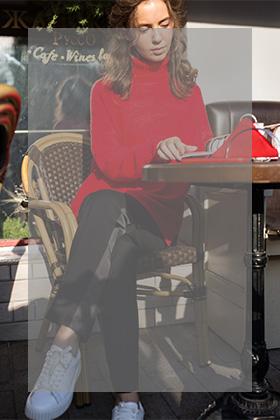 Интернет-магазин модной дизайнерской женской одежды в Москве - byMODNO 3942296943f