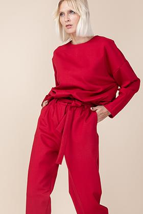1c3a0262b72 Интернет-магазин модной дизайнерской женской одежды в Москве - byMODNO